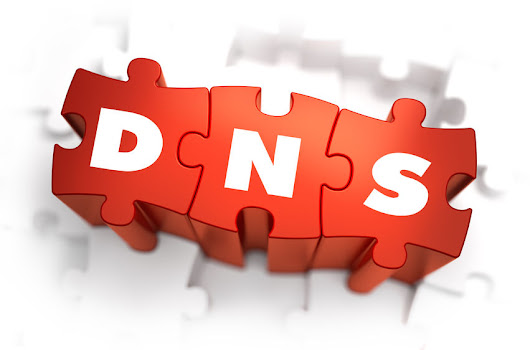 What is a Recursive DNS server? - ClouDNS Blog