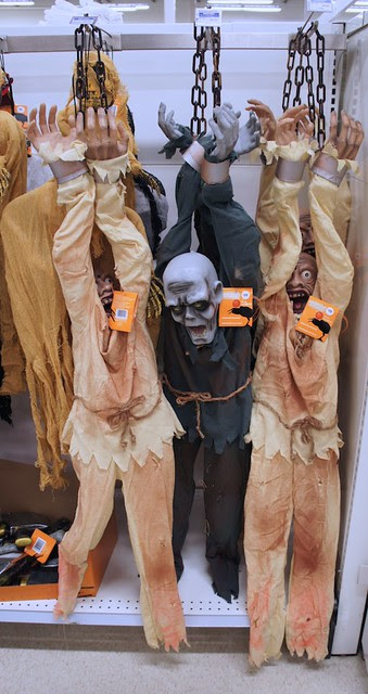 anteketborka.blogspot.com, halloween44