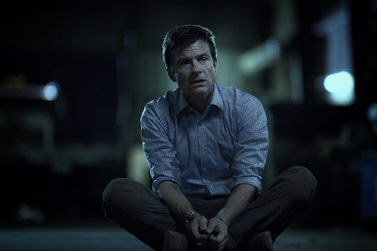 'Ozark': The 6 Shocking Scenes That Nearly Crossed a Line (and One That Did)