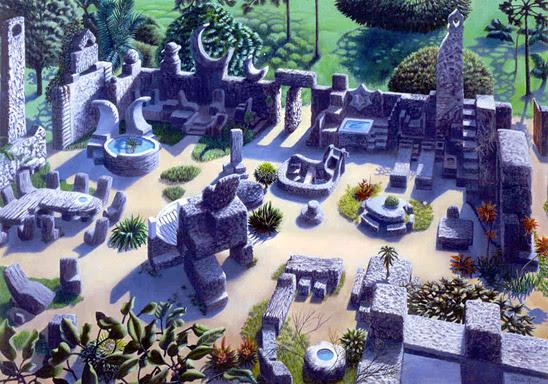 http://www.skeptic.com/eskeptic/2012/images/12-12-05/coral-castle-figure-01.jpg