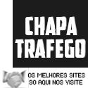 Chapa Trafego