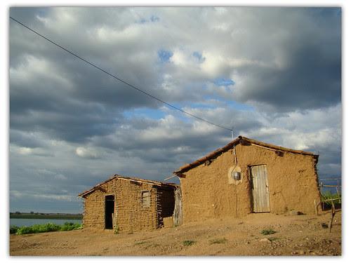 Casas de Taipa