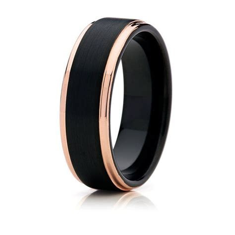 Best 25  Men Wedding Bands ideas only on Pinterest