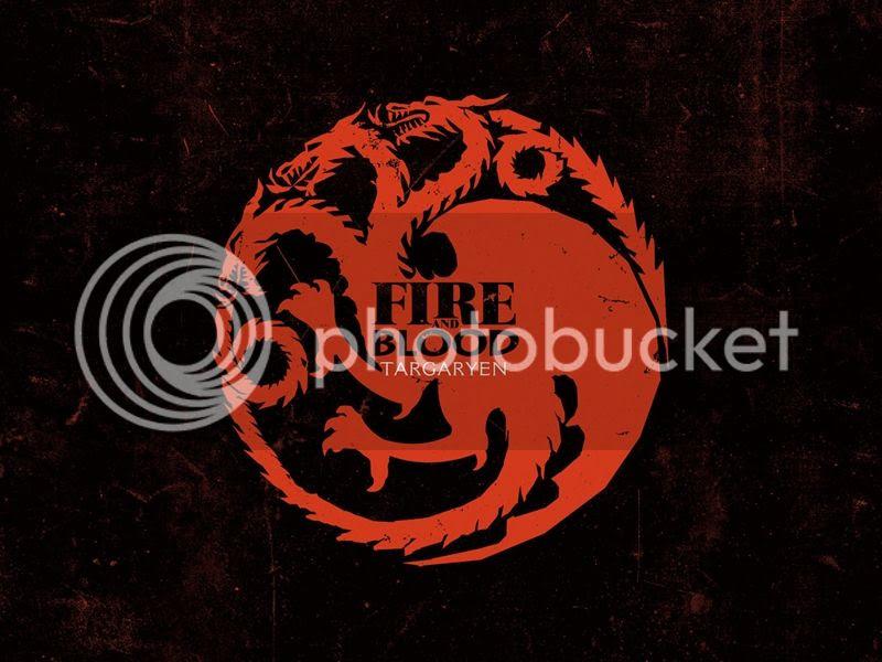 photo Game-of-Thrones-Fire-and-Blood-Targaryen-_zps1b656e51.jpg