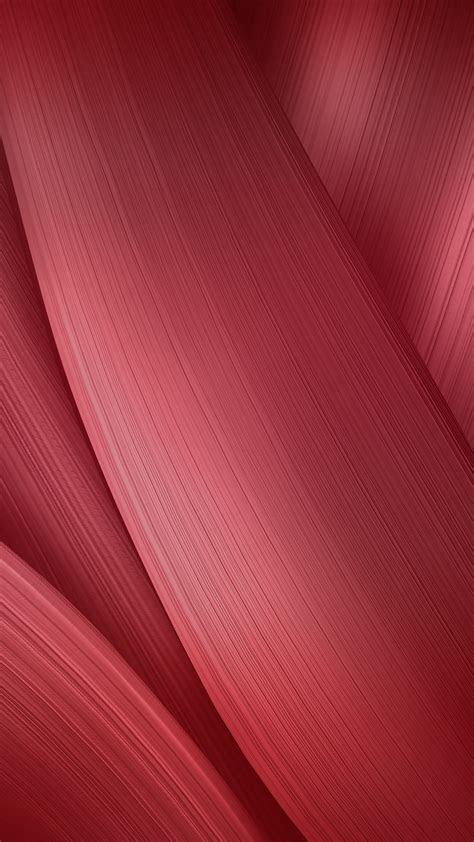 Download Stock Asus Zenfone 2 high resolution wallpapers