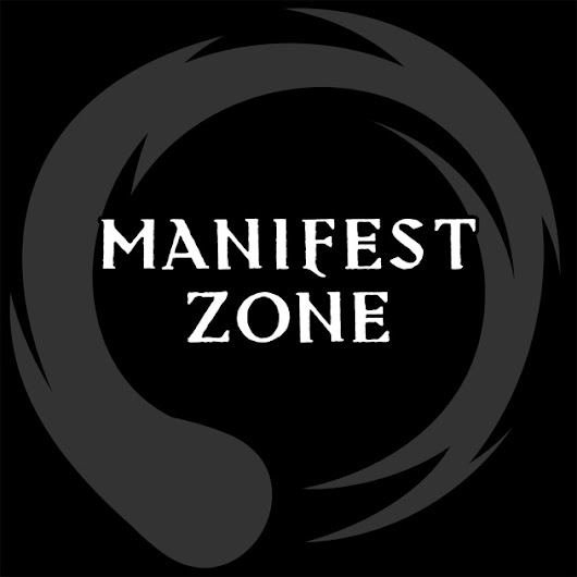 Manifest Zone - A Podcast Exploring Eberron as a Tabletop RPG Setting by Manifest Zone - A Podcast Exploring Eberron as a Tabletop RPG Setting on iTunes