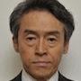 Double Meaning Yes or No?-Kazuyuki Asano.jpg