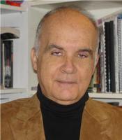 Juan Antonio Blanco