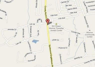 Image Result For Google Maps Edit Location