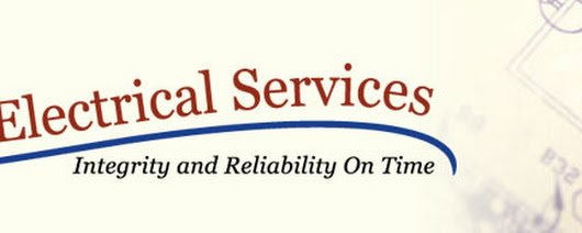 Commercial & Residential Services | Tel: (239) 541-2015