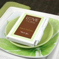 Personalized Wedding Favors   Cheap Customized Favor