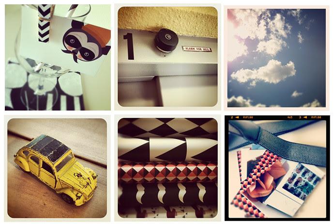 instagram_mk