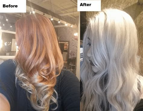 Best Hair Salon In Chicago, Make an appointment!Blogs