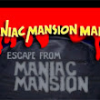 Maniac Mansion Mania - Halloween 2005
