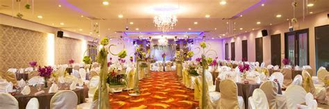 Hotel Wedding Packages in Singapore   Hotel Re!