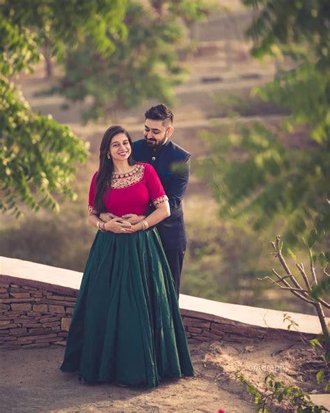 Pin by maya on 1 in 2019   Pre wedding poses, Wedding