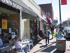 Carytown uncropped (Richmond)