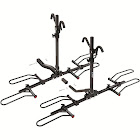 Pro Series 63138 Q-Slot 4 Bike Carrier