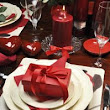 What Can You do to Prepare Your Apartment for Valentine's Day? - The Apartments of Wildewood