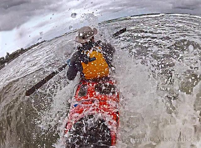 Surfing Kadzait_2_r