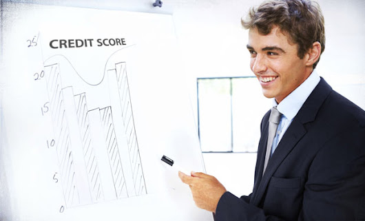 Do You Know What REALLY Affects Your Credit Score?