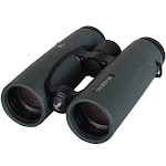 Swarovski EL 10x42 WB Binoculars