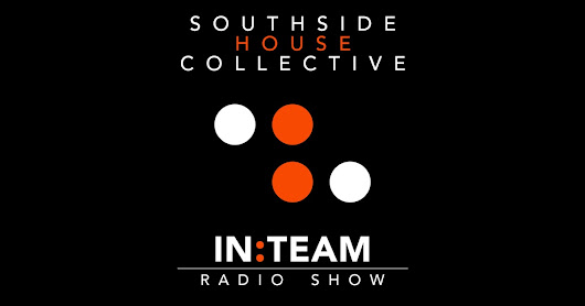 Southside House Collective - InTeam Radio by Southside House Collective on iTunes