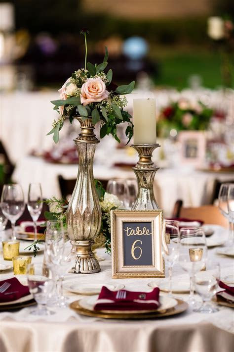 25  best ideas about Merlot wedding on Pinterest   Autumn