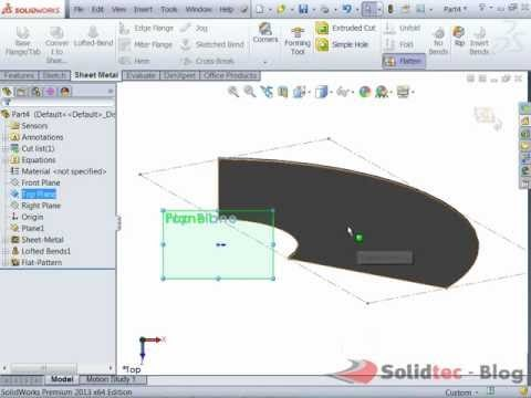 3d Design Solutions By Intercad How To Create A