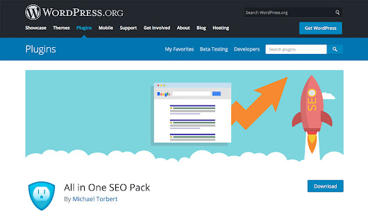 All in One SEO (Free) vs All in One SEO Premium – Is it Worth It?