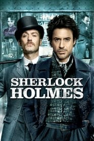 Sherlock Online Stream German