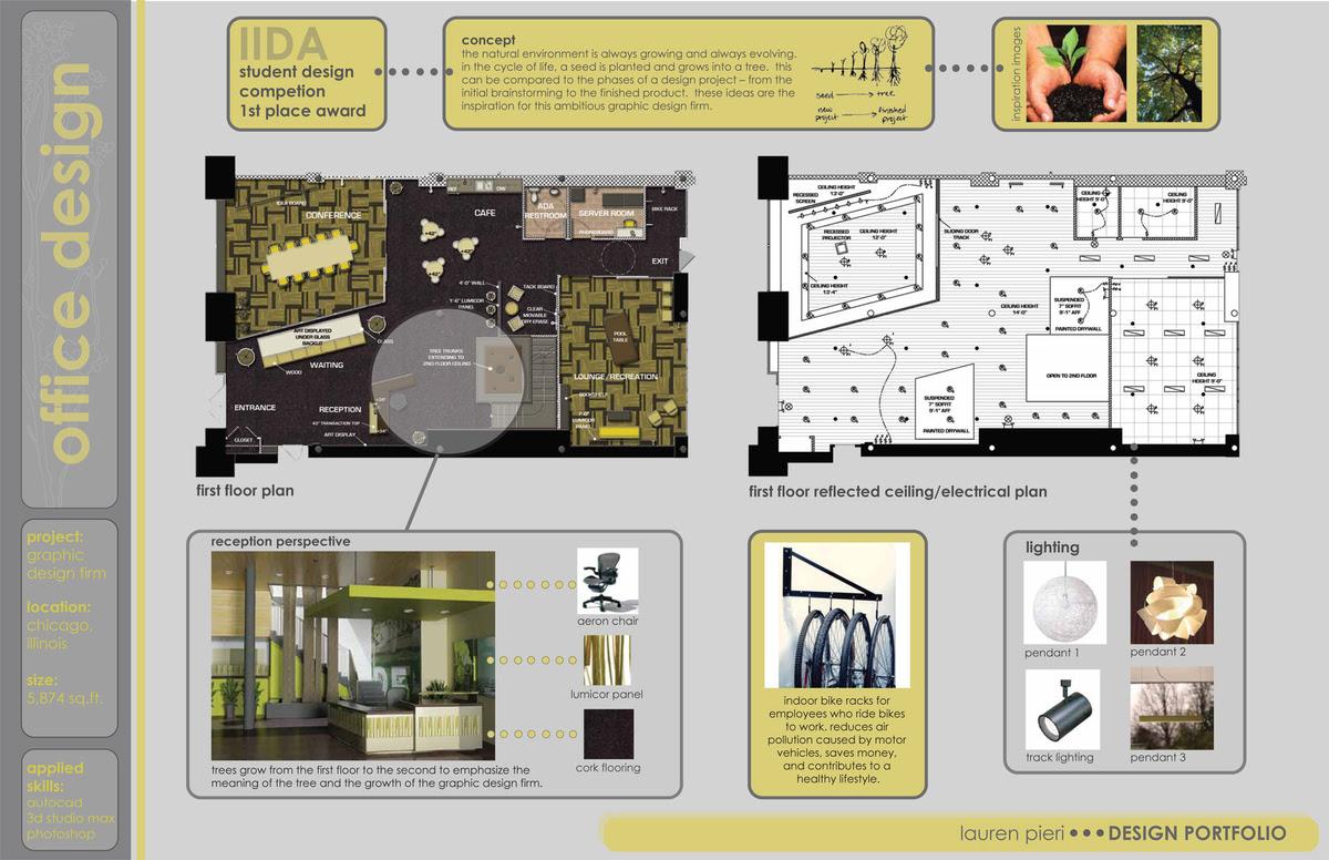Jessica Warner Interior Design