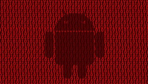 Using rooted Android? Beware! New vulnerability allows attackers root access!
