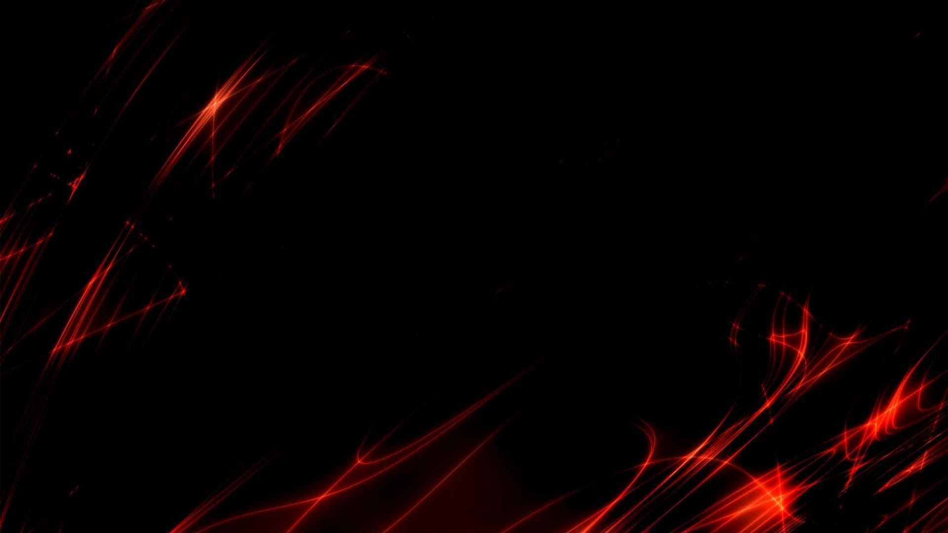 Download 200 Wallpaper Black Red Shards  Paling Keren