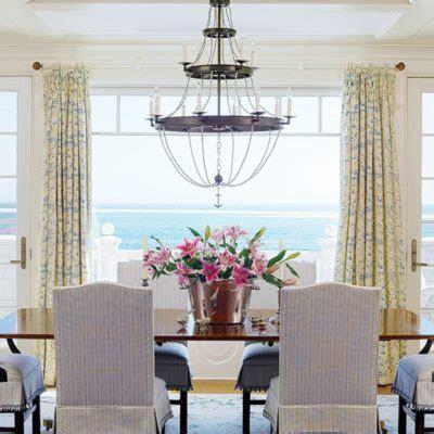 interior design archives provident home design