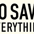 Book review: 'To Save Everything, Click Here' by Evgeny Morozov