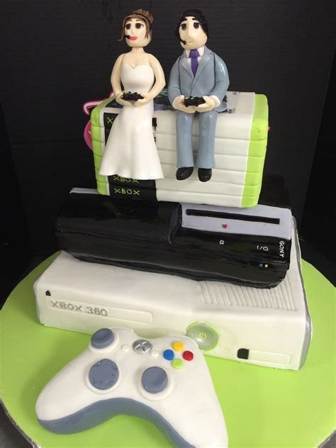 Grooms Cakes   Exclusive Cake Shop