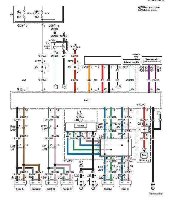 Suzuki Grand Vitara Wiring Diagram Schematic Wiring Diagram Select1c Select1c Shiatsuinrete It