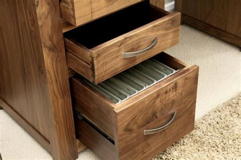 tips  creating  efficient home office
