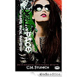 Doll Face (Hard Rock Roots Book 7) - Kindle edition by C.M. Stunich. Romance Kindle eBooks @ Amazon.com.