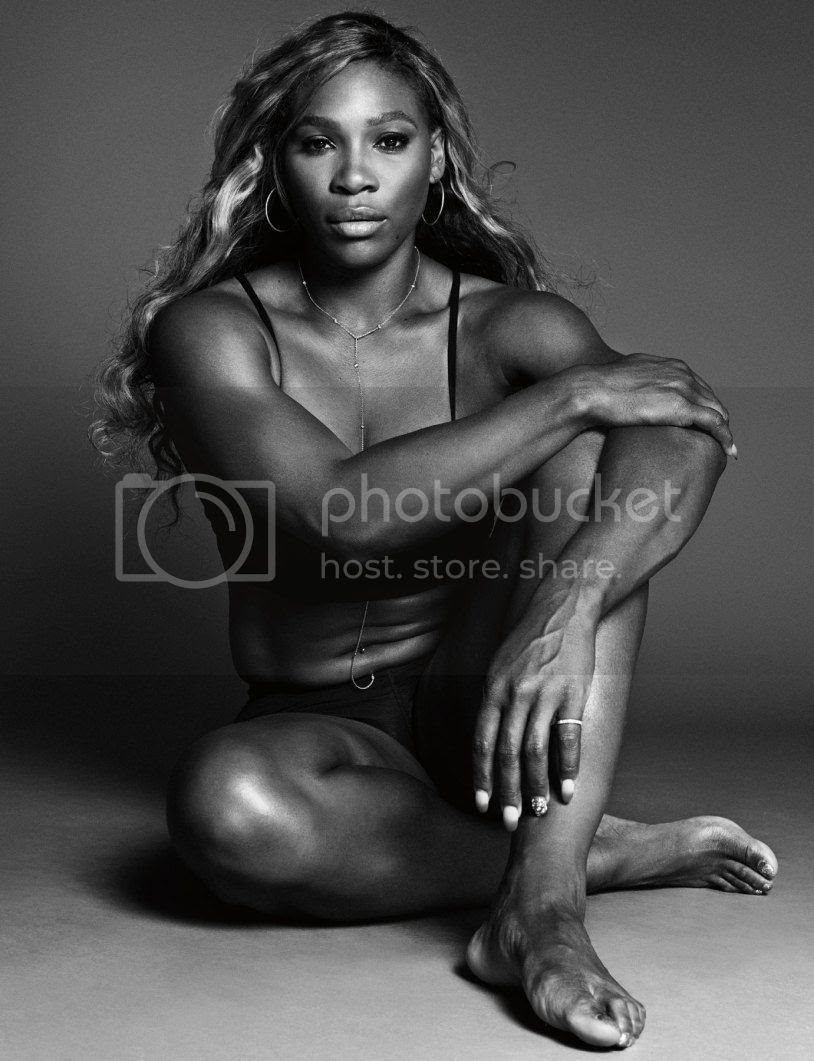 photo serena-williams-time-100-feat.jpg