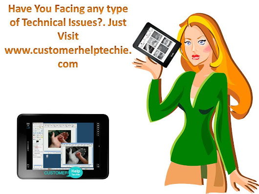 Is there any Kindle Issues. Call Kindle technical support phone number