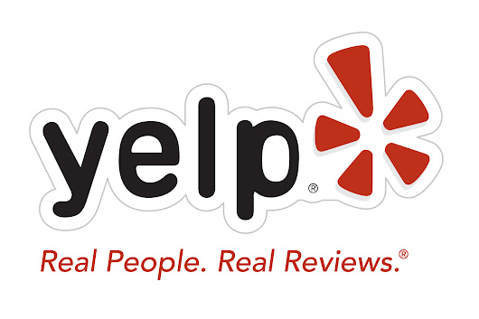 Yelp helps: How the review site can aid property owners