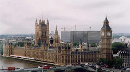 http://www.londonforfun.com/images/Big%20Ben%20map.jpg