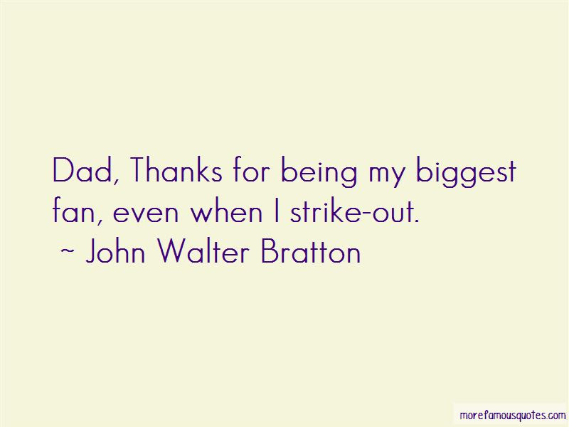 Thanks For Being A Dad Quotes Top 1 Quotes About Thanks For Being A