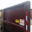 The Ultimate Guide From Small to Large-scale Construction Dumpster Rental