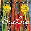 Euphoria: A Book, and How I Feel About Audiobook Month
