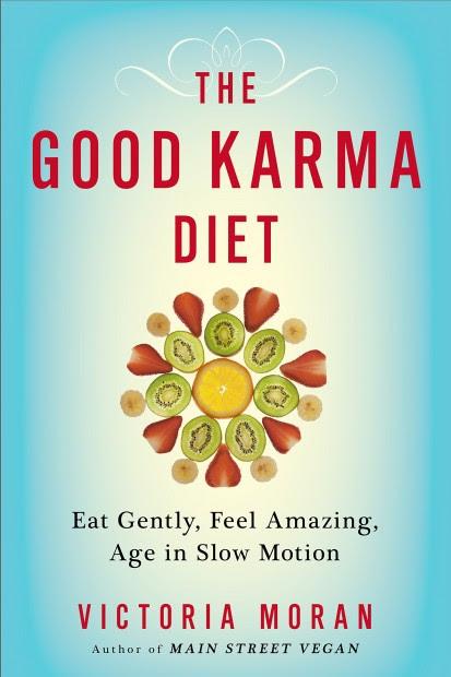the-good-karma-diet