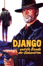 Django Stream Kinox