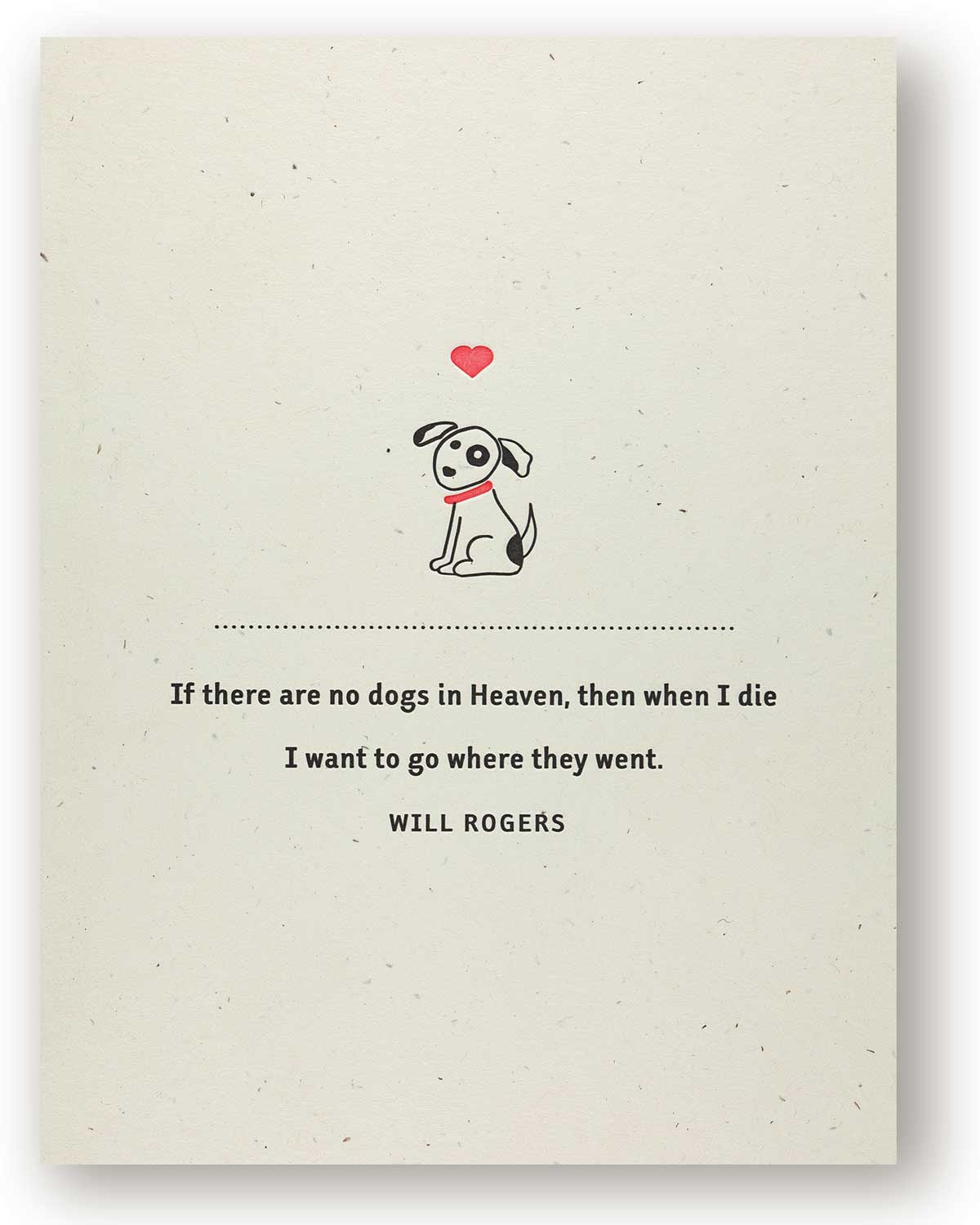Dog Sympathy Quotes Dog Sympathy Quotes Top 4 Quotes About Dog